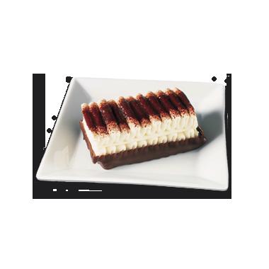 Mini Nordica Vanille