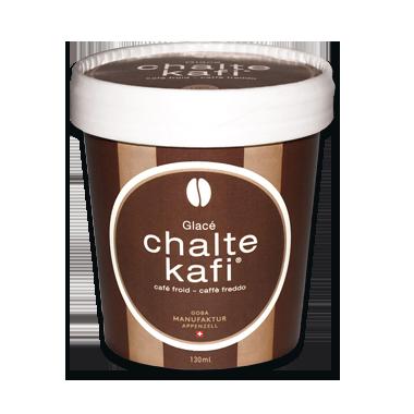 Chalte Kafi