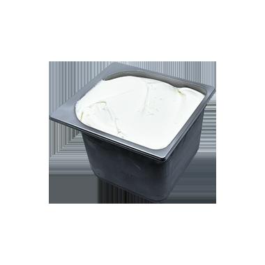 Mantecati Fior di Latte 6410