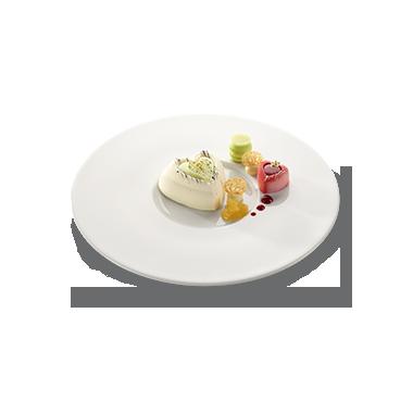 Sélection Joghurt-Limone