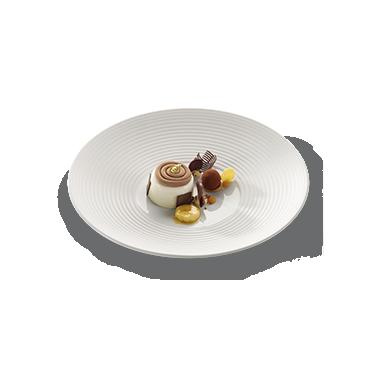 Sélection Schokolade-Banane-Kokos