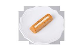 BaRockerli_Carrot Style