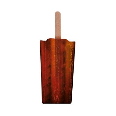 Cola Stängel