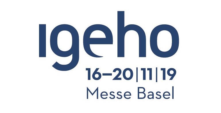 Igeho