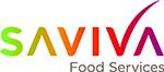 Saviva_Logo