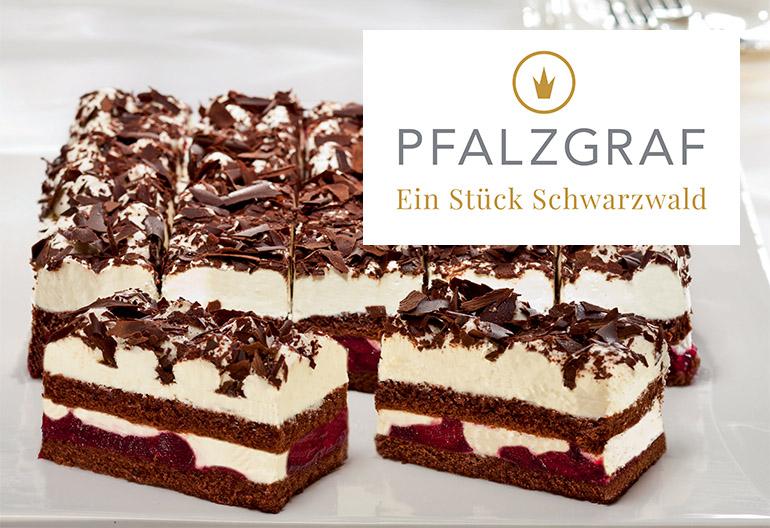 Blogbild_Pfalzgraf